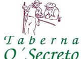 Taberna O Secreto