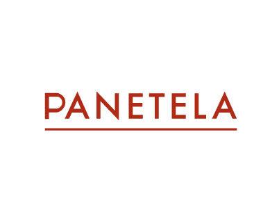 Panetela