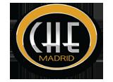 Che Madrid