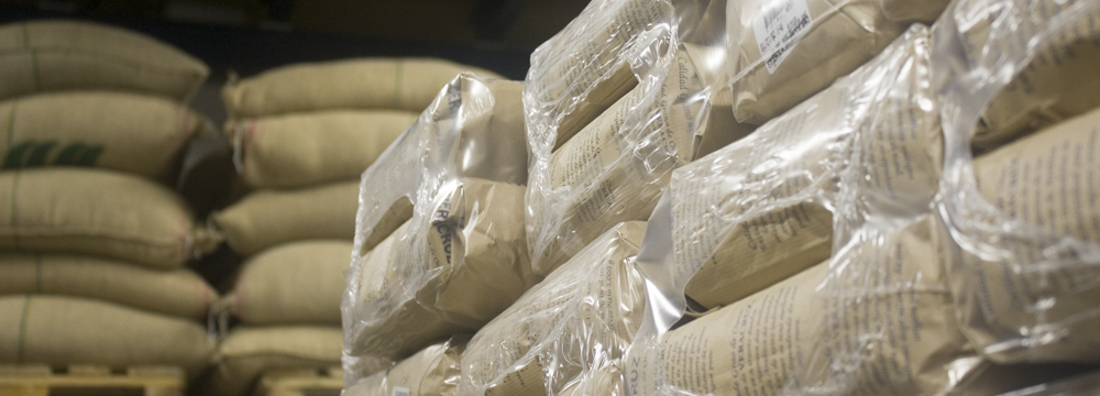 Café Veracruz: importadores, tostadores y distribuidores de café
