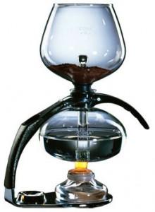 Cafetera Cona