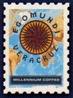 Licor Café Egomundi
