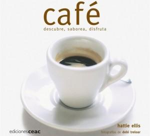Café: Descubre, Saborea, Disfruta