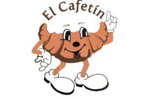 Cafétín en El Barco de Valdehorras
