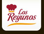 Los Reyunos