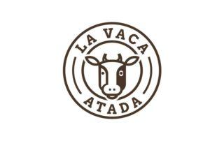 La Vaca Atada
