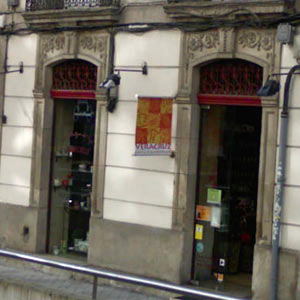Boutique de Picavia