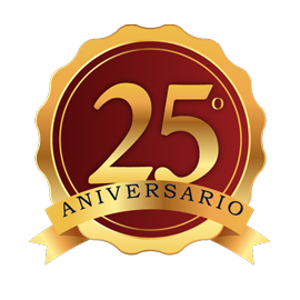 25 aniversario de Café Veracruz
