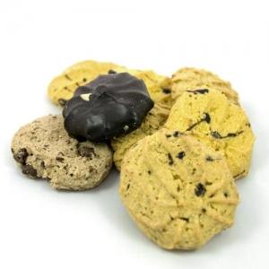 Política de Cookies de Café Veracruz