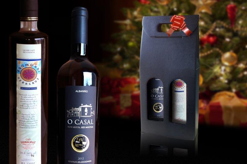 Estuche-Gallego-Navidad