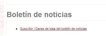 Boletín de Noticias de Veracruz Tienda Online