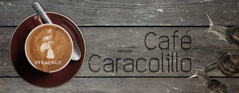 Café Caracolillo: la virtud de ser diferente