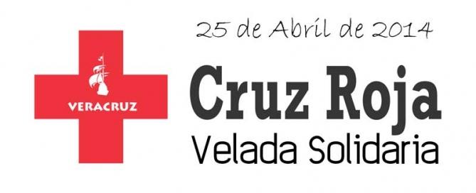 Cena Solidaria de la Cruz Roja de Santiago de Compostela