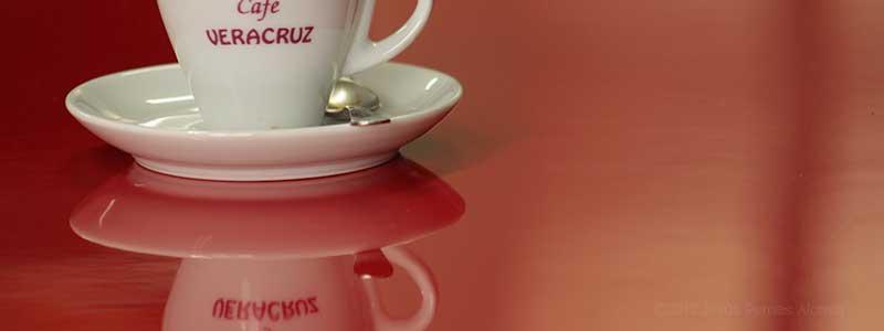 La formación de barista es el mejor activo de tu cafetería