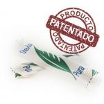 Stevia Pura Green en monodosis: Patentado a nivel mundial