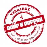 Coffee & Surf: la iniciativa de Café Veracruz de unir café y surf de calidad
