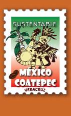 Café México Coatepec Sustentable
