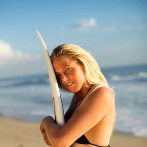 Laura Enever estará en el Pantín Classic Pro 2015