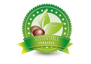 Café Sustentable Veracruz