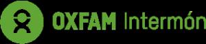 Oxfam Intermón colabora en el Día Internacional del Café