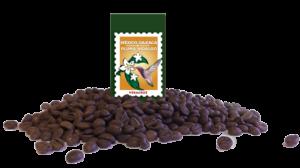 Café México Oaxaca Pluma Hidalgo