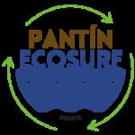 Pantín Ecosurf
