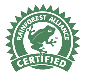Finca la Puebla cuenta con varios certificados de calidad y medioambiente