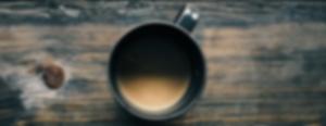 Cursos de Barista de Café Veracruz