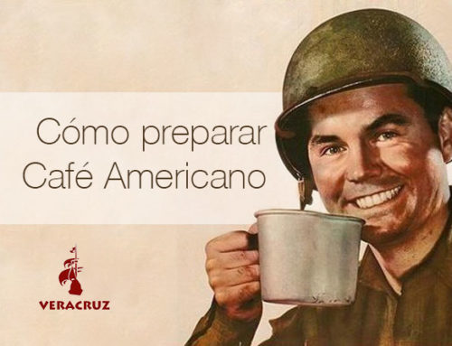 Café americano: cómo prepararlo y su verdadera historia